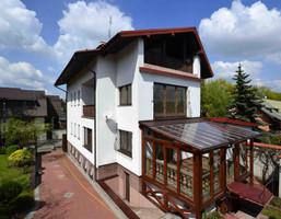 Dom na sprzedaż, Częstochowa Podjasnogórska, 980 000 zł, 350 m2, 16347953-2