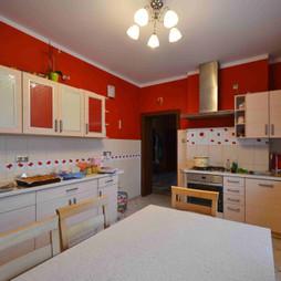 Dom na sprzedaż, Częstochowa Tysiąclecie, 550 000 zł, 250 m2, 16348007-6