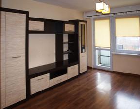 Mieszkanie do wynajęcia, Częstochowa Tysiąclecie Kiedrzyńska, 1500 zł, 52 m2, 16348111