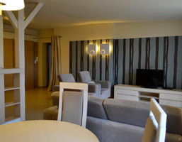 Mieszkanie na wynajem, Częstochowa Śródmieście, 1700 zł, 60 m2, 70