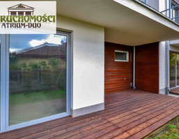 Dom na sprzedaż, Częstochowa Częstochówka-Parkitka, 419 000 zł, 140 m2, 16347991-2