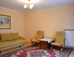 Mieszkanie do wynajęcia, Częstochowa Śródmieście, 1800 zł, 65 m2, 50-2