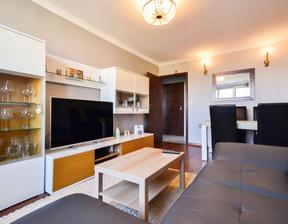 Mieszkanie do wynajęcia, Częstochowa Tysiąclecie Kilińskiego, 1650 zł, 49 m2, 16347949-4