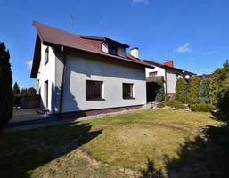 Dom na sprzedaż, Częstochowa Tysiąclecie Haliny Poświatowskiej, 480 000 zł, 362 m2, 16348021