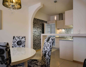 Mieszkanie do wynajęcia, Częstochowa Śródmieście, 2000 zł, 55 m2, 227-1