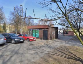 Lokal na sprzedaż, Częstochowa Tysiąclecie, 35 000 zł, 25 m2, 16348116