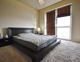 Mieszkanie na sprzedaż, Częstochowa Częstochówka-Parkitka, 499 000 zł, 85 m2, 16347806-8
