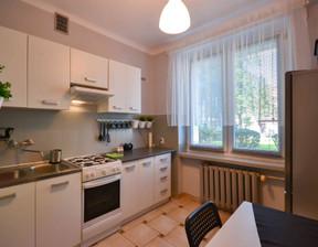 Mieszkanie do wynajęcia, Częstochowa Śródmieście Szymanowskiego, 1600 zł, 60 m2, 16347921-8
