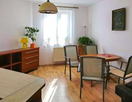 Mieszkanie na wynajem, Częstochowa Częstochówka-Parkitka, 1200 zł, 39 m2, 16348027-1