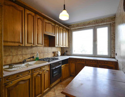 Mieszkanie na sprzedaż, Częstochowa Śródmieście, 250 000 zł, 78 m2, 16347942-3