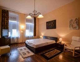 Mieszkanie na wynajem, Częstochowa Śródmieście, 1400 zł, 75 m2, 75-10