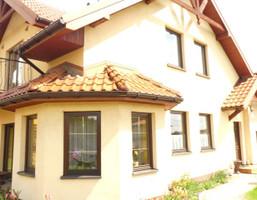 Dom na sprzedaż, Katowice Krokusów, 750 000 zł, 150 m2, 35