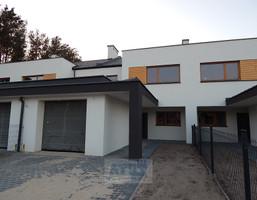 Dom na sprzedaż, Grodziski (Pow.) Grodzisk Mazowiecki (Gm.) Szczęsne, 449 000 zł, 161,2 m2, 618