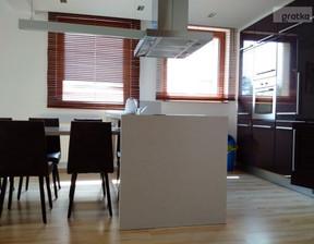 Mieszkanie do wynajęcia, Gliwice Stare Gliwice Chemiczna, 2500 zł, 85 m2, 60/6655/OMW_ATT-MW-508-2