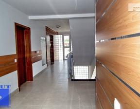 Mieszkanie do wynajęcia, Gliwice Miasto Ogród, 2200 zł, 52 m2, 50/6655/OMW_ATT-MW-465-4