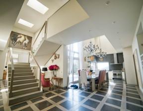 Dom na sprzedaż, Wrocław Krzyki Ołtaszyn Pszczelarska, 4 400 000 zł, 352 m2, DS/1004/FK