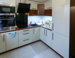 Mieszkanie na wynajem, Poznań Rataje Inflancka, 1600 zł, 47 m2, 3