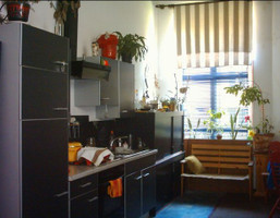 Mieszkanie na sprzedaż, Siemianowice Śląskie Michałkowice Pocztowa, 158 000 zł, 73 m2, 15076/01833/M/ATUT