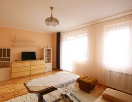 Mieszkanie na wynajem, Gdańsk Jasień RYCERZA BLIZBORA, 1500 zł, 47 m2, AA0245