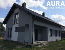 Dom na sprzedaż, Katowice Zarzecze, 639 000 zł, 145 m2, 129