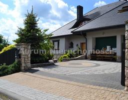 Dom na sprzedaż, Katowice M. Katowice, 1 350 000 zł, 240 m2, DS-7939