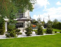 Dom na sprzedaż, Katowice M. Katowice, 1 150 000 zł, 224 m2, DS-7946