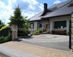 Dom na sprzedaż, Katowice M. Katowice, 1 350 000 zł, 240 m2, DS-7947