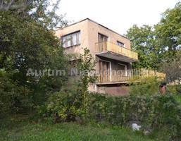 Dom na sprzedaż, Katowice M. Katowice Brynów Os. Ptasie, 1 190 000 zł, 210 m2, DS-7868