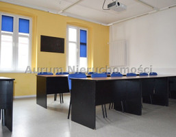 Biuro na sprzedaż, Katowice M. Katowice Śródmieście Centrum Mariacka, 890 000 zł, 287,21 m2, LS-7910