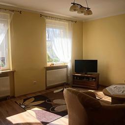Mieszkanie na sprzedaż, Żarski Żary, 217 000 zł, 66,03 m2, 575/4302/OMS