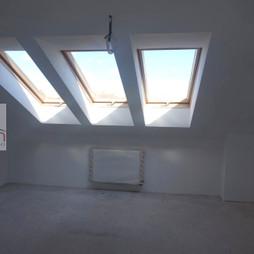 Mieszkanie na sprzedaż, Żarski Żary, 290 000 zł, 97,3 m2, 491/4302/OMS