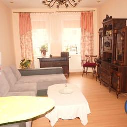 Mieszkanie na sprzedaż, Żarski Żary, 285 000 zł, 105,6 m2, 465/4302/OMS