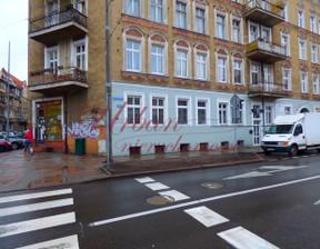Mieszkanie na sprzedaż, Szczecin Śródmieście-Centrum al. Bohaterów Warszawy, 549 000 zł, 126 m2, URB21002