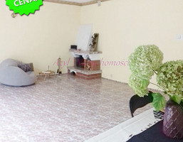 Dom na sprzedaż, Bydgoski Bydgoszcz Miedzyń, 698 000 zł, 300 m2, 10/AZL/ODS