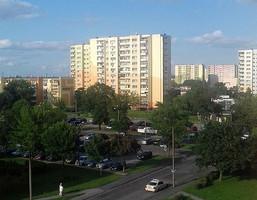 Mieszkanie na sprzedaż, Bydgoski Bydgoszcz Górzyskowo, 190 000 zł, 49 m2, 36/AZL/OMS