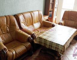 Mieszkanie na wynajem, Bydgoski Bydgoszcz Wzgórze Wolności Biziela, 1300 zł, 53 m2, 33/AZL/OMW