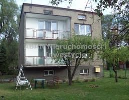 Dom na sprzedaż, Jaworzno M. Jaworzno Szczakowa, 470 000 zł, 130 m2, ABA-DS-996