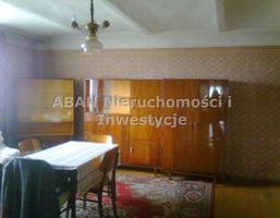 Dom na sprzedaż, Jaworzno M. Jaworzno Dąb, 190 000 zł, 80 m2, ABA-DS-1031
