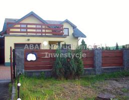 Dom na sprzedaż, Jaworzno M. Jaworzno Bory, 960 000 zł, 169 m2, ABA-DS-999