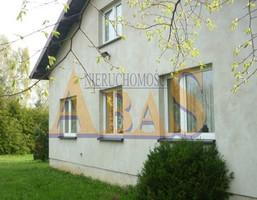 Dom na sprzedaż, Jastrzębie-Zdrój M. Jastrzębie-Zdrój Bzie Zameckie, 400 000 zł, 210 m2, ABS-DS-567