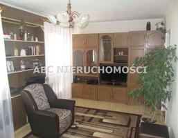 Mieszkanie na sprzedaż, Białystok M. Białystok Starosielce Nowosielska, 189 000 zł, 59 m2, ABC-MS-560