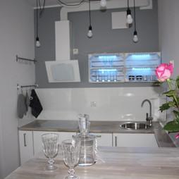 Mieszkanie do wynajęcia, Gdańsk Wrzeszcz Wrzeszcz Górny Mariana Hemara, 2400 zł, 45 m2, 1064
