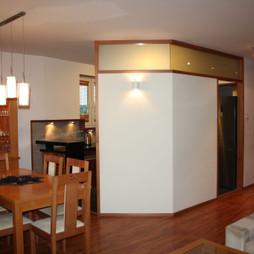 Mieszkanie na sprzedaż, Gdańsk Osowa Hermesa, 680 000 zł, 128 m2, 1073