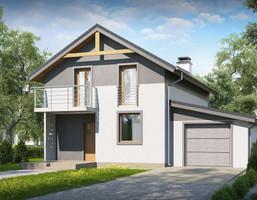 Dom na sprzedaż, Katowice Podlesie Rafała Pomorskiego, 499 000 zł, 130 m2, 26