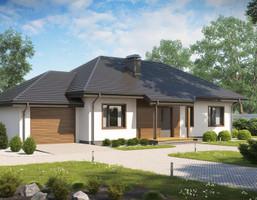 Dom na sprzedaż, Dąbrowa Górnicza Ujejsce Olimpijska, 499 000 zł, 125 m2, 38