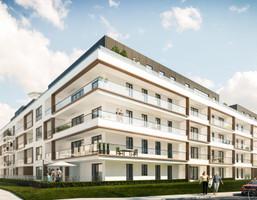 Mieszkanie w inwestycji Nova Atmosfera, symbol 83