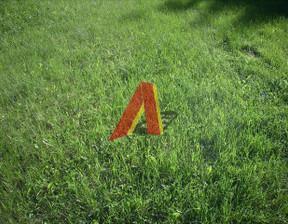 Działka na sprzedaż, Kraków Podgórze Wola Duchacka Malborska, 380 000 zł, 450 m2, 202787