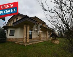 Dom na sprzedaż, Białystok M. Białystok, 990 000 zł, 250 m2, ADA-DS-661