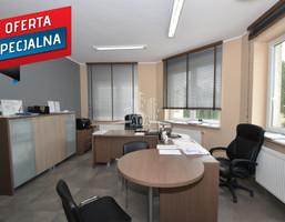 Komercyjne na sprzedaż, Białystok M. Białystok Bojary, 130 000 zł, 32,7 m2, ADA-LS-855