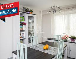 Mieszkanie na sprzedaż, Białystok M. Białystok Nowe Miasto, 348 000 zł, 85,04 m2, ADA-MS-927